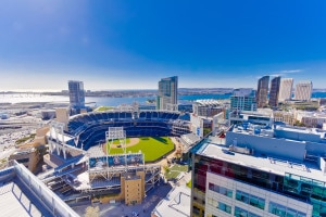 top 15 things to do in san diego